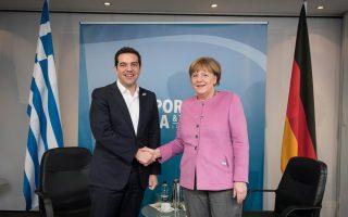 tsipras-meets-cameron-merkel-in-london