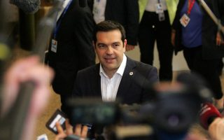 greece-faces-euro-exit-unless-tsipras-bows-to-demands-sunday