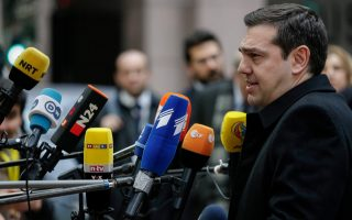 tsipras-decries-lack-of-eu-solidarity-on-refugees