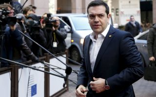 greece-wants-eu-border-pledge-or-will-block-brexit-deal-says-gov-amp-8217-t-source
