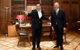 tsipras-upbeat-over-greek-bond-sale