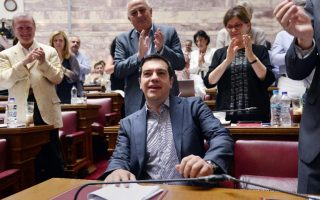 tsipras-asks-parliament-to-approve-reforms-as-amp-8216-national-responsibility-amp-8217