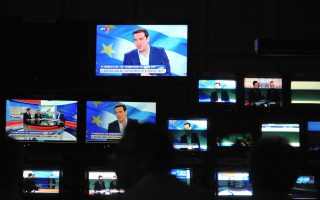 the-world-according-to-tsipras