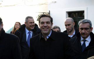 greek-pm-defends-island-vat-exemptions-pension-aid