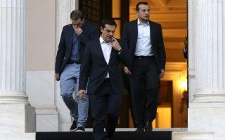 creditors-await-greek-proposals-after-loan-request