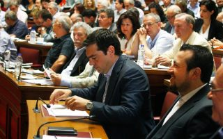 tsipras-seeks-party-backing-after-abrupt-concessions