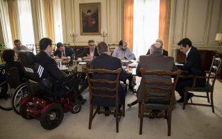 tsipras-pledges-support-for-paraplegics