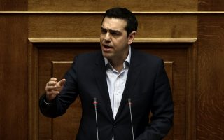 borders-will-not-close-insists-tsipras-after-talks0