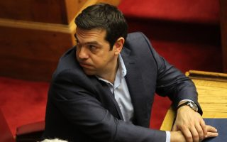 as-creditors-return-to-athens-tsipras-grapples-with-domestic-challenges