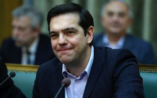 tsipras-greek-debt-deal-would-amp-8216-end-six-years-of-darkness-amp-8217