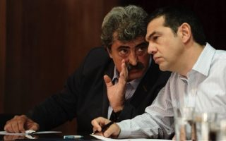 does-the-prime-minister-agree-with-mr-polakis