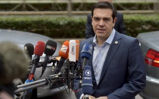 tsipras-greece-deal-possible-sunday-amp-8216-if-all-parties-want-it