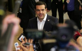 tsipras-eyes-amp-8216-final-exit-amp-8217-from-crisis-after-brussels-summit