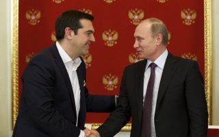 tsipras-visit-to-moscow-aims-to-restore-diplomacy