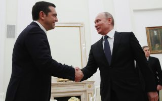 putin-tsipras-meet-in-moscow