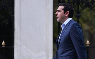 greek-pm-to-address-european-parliament-on-wednesday