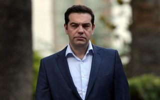greece-faces-last-chance-to-stay-in-euro-as-cash-runs-out