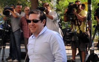 greek-creditors-seek-third-wave-of-reforms-before-loan