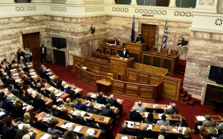 greek-pm-says-debt-relief-talks-to-follow-third-review