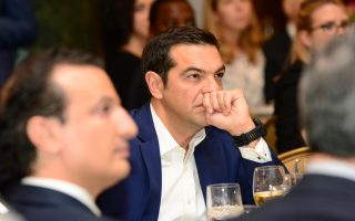greece-will-not-accept-turkish-intervention-rights-tsipras-says
