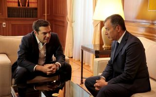 beleaguered-tsipras-looking-for-new-allies