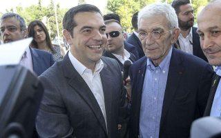 pm-pledges-new-international-university-in-northern-greece