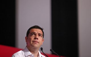 tsipras-grapples-with-party-dissenters-over-bailout-unity0