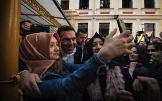tsipras-lauds-christians-and-muslims-in-thrace
