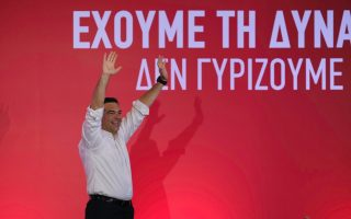tsipras-cheerleaders-forgetting-the-crisis