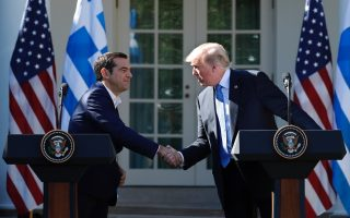 trump-points-to-investments-backs-debt-relief-amid-f-16-deal
