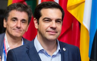 eu-mulling-secret-plan-b-for-greece-sources-say