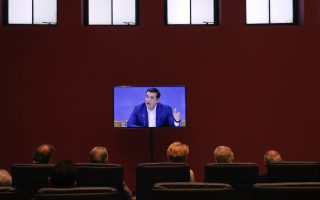 greek-pm-promises-bailout-relief-before-polls