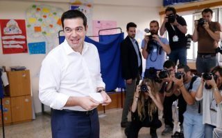 greece-will-decide-its-own-amp-8216-destiny-amp-8217-says-tsipras