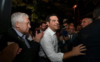 tsipras-likely-to-call-snap-election-source-tells-reuters