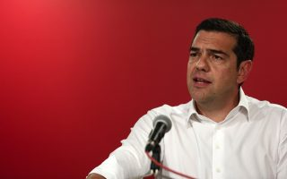 tsipras-calls-for-a-snap-vote-following-european-election-loss