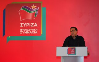 tsipras-confident-of-winning-snap-election