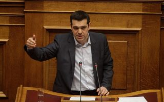 tsipras-urges-farmers-to-consider-fiscal-constraints