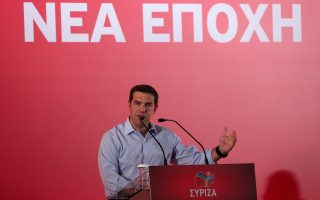 with-eye-on-re-election-greek-pm-rolls-dice-on-macedonia-name-dispute