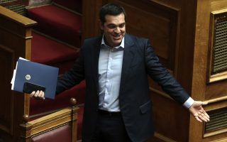 greek-pm-says-gov-t-will-complete-term-pledges-handouts