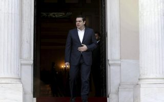 tsipras-urges-voters-to-consolidate-economic-recovery-relief-measures