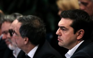 progress-on-migration-could-facilitate-greece-amp-8217-s-bailout-review-officials-indicate