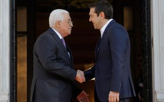 greek-parliament-calls-on-country-to-recognize-palestinians