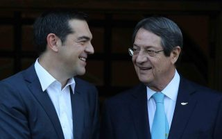 cyprus-president-visits-athens-ahead-of-un-general-assembly-in-new-york