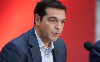 tsipras-now-leaves-snap-poll-possibility-open
