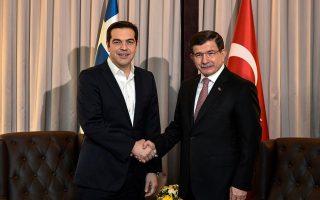turkey-greece-pressed-at-eu-migrant-summit