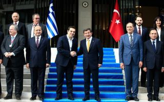 turkey-will-not-take-back-refugees-already-on-greek-islands-says-turkish-minister0