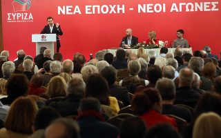 tsipras-sees-new-political-divisions-ahead-of-elections