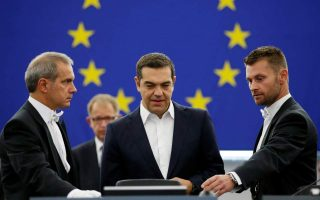 greek-pm-warns-of-rise-of-far-right-unless-eu-provides-democratic-solutions