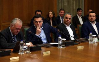 syriza-central-committee-votes-for-party-congress-in-september
