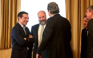greece-signs-deal-with-niarchos-charitable-foundation-for-healthcare